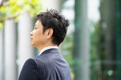 人のイメージ画像