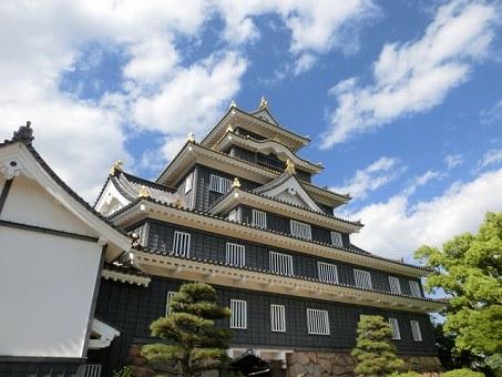岡山のイメージ画像
